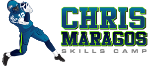 Chris Maragos Official Website